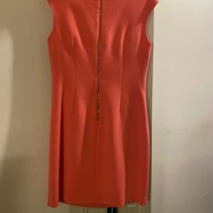 Vince Camuto size 6 dress.
